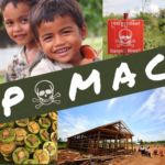 ピースボート地雷廃絶キャンペーンP-MAC
